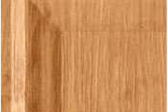 Peak Endurance Range Composite Front Colours - irish-oak