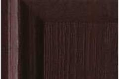 Peak Endurance Range Composite Front Colours - rosewood