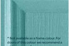 Peak Endurance Range Composite Front Colours - turquoise-pastel