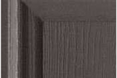 Peak Endurance Range Composite Front Colours - anthracite-grey