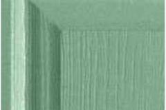 Peak Endurance Range Composite Front Colours - chartwell-green