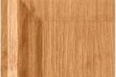 Peak Endurance Range Composite Front Colours - irish-oak