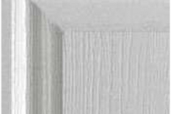 Peak Endurance Range Composite Front Colours - pearl-grey