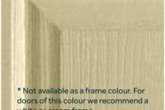 Peak Endurance Range Composite Front Colours - pebble