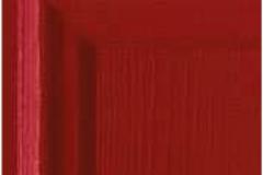 Peak Endurance Range Composite Front Colours - rich-red