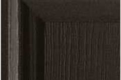 Peak Endurance Range Composite Front Colours - schwarz-braun-black