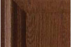 Peak Endurance Range Composite Front Colours - walnut