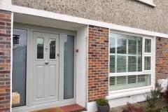 peak-windows-and-doors-customer3