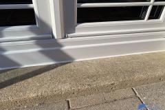 Peak Windows & Doors Customer Uploads