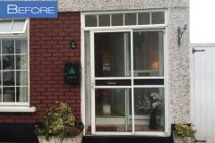 Customer Uploads | Peak Windows & Doors, Swords