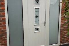 Best Replacement Windows and Doors, Swords, Dublin
