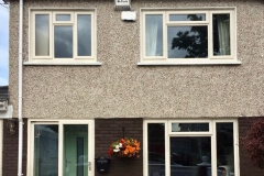 Peak Windows and Doors, Dublin