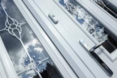 Front Doors from Peak Windows & Doors in Swords