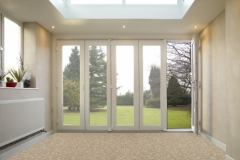Large Doors from Peak Windows & Doors