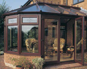 Peak Conservatories - Swords, Co.Dublin