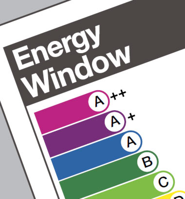 Efficient Energy Ratings - Peak Windows and Doors