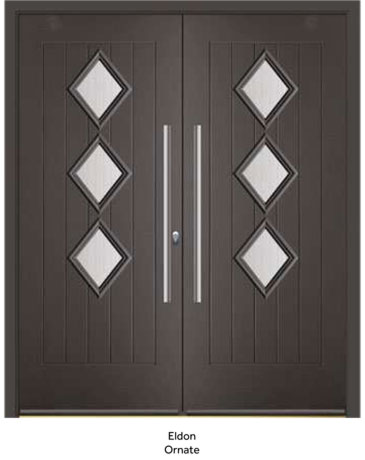 peak-endurance-doors-double-doors-eldon-ornate