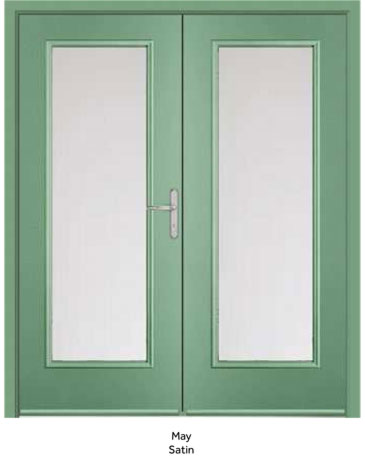 peak-endurance-doors-double-doors-may-satin