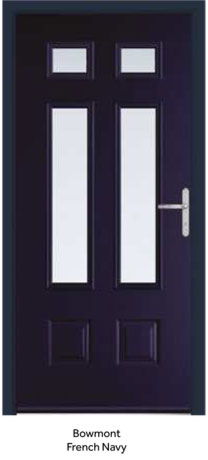 peak-endurance-doors-fire-doors-bowmont-french-navy