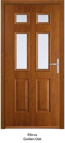 peak-endurance-doors-fire-doors-elbrus-golden-oak