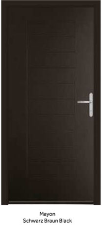 peak-endurance-doors-fire-doors-mayon-schwarz-braun-black