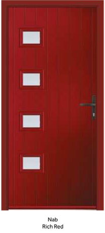 peak-endurance-doors-fire-doors-nab-rich-red