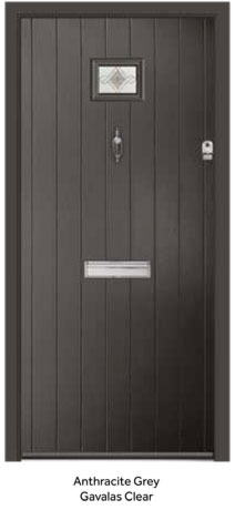 peak-endurance-doors-knott-anthracite-grey-gavalas-clear