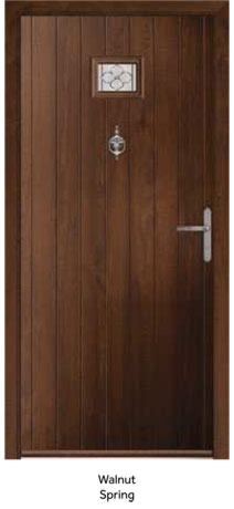peak-endurance-doors-knott-walnut-spring