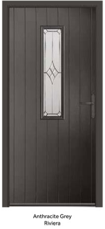 peak-endurance-doors-lingmoor-anthracite-grey-riviera
