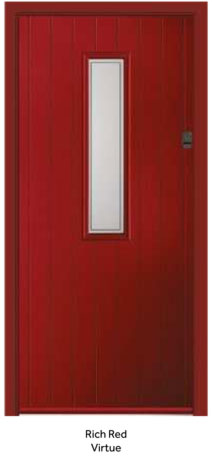 peak-endurance-doors-lingmoor-rich-red-virtue