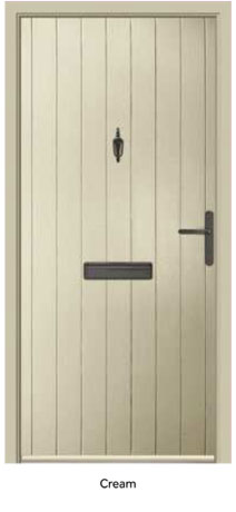 peak-endurance-doors-mardale-cream