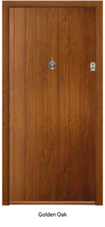 peak-endurance-doors-mardale-golden-oak