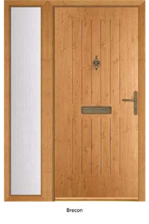 peak-endurance-doors-side-panel-brecon