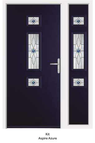 peak-endurance-doors-side-panel-kit-apire-azure