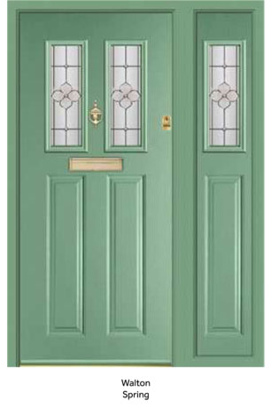 peak-endurance-doors-side-panel-walton-spring