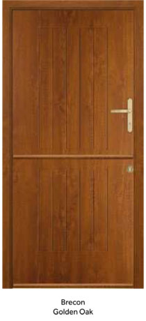 peak-endurance-doors-stable-doors-brecon-golden-oak