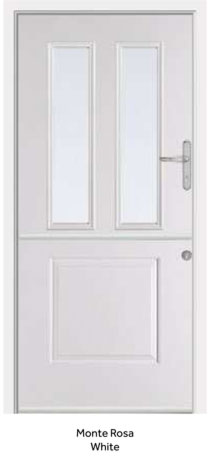 peak-endurance-doors-stable-doors-monte-rosa-white
