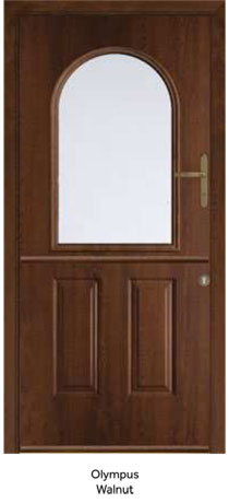 peak-endurance-doors-stable-doors-olympus-walnut