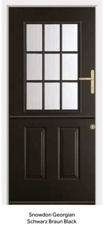 peak-endurance-doors-stable-doors-snowdon-georgian-schwarz-braun-black