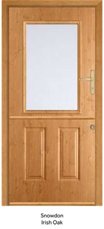 peak-endurance-doors-stable-doors-snowdon-irish-oak