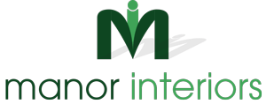 Manor Interiors
