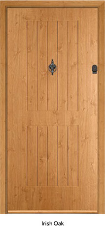 peak-endurance-doors-brecon-irish-oak