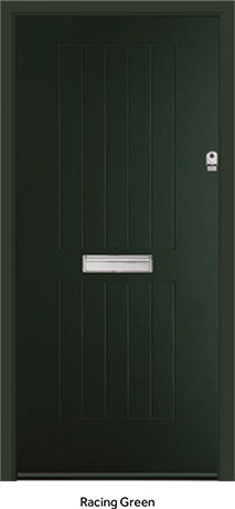 peak-endurance-doors-brecon-racing-green