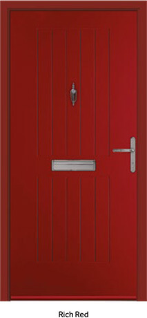 peak-endurance-doors-brecon-rich-red