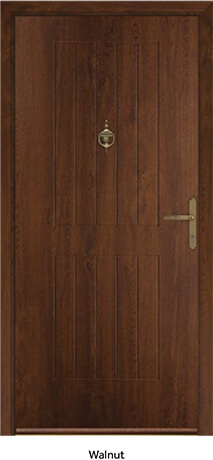 peak-endurance-doors-brecon-walnut