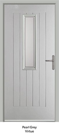 peak-endurance-doors-coombe-pearl-grey-virtue