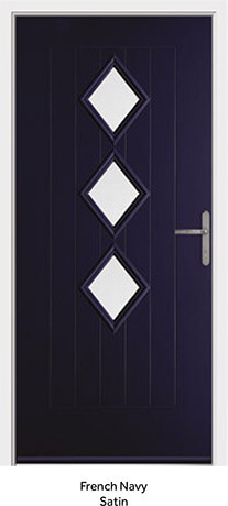 peak-endurance-doors-eldon-french-navy-satin