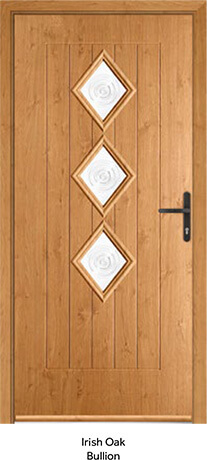 peak-endurance-doors-eldon-irish-oak-bullion
