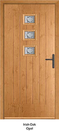 peak-endurance-doors-holme-irish-oak-opal