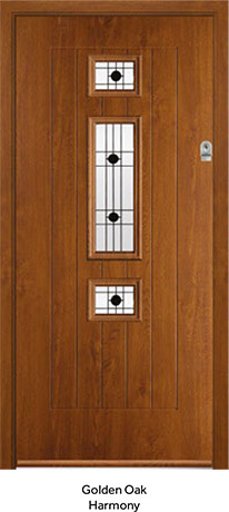 peak-endurance-doors-kit-golden-oak-harmony